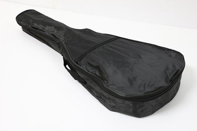 A1 小吉他袋子30吋 (單肩背) 1
