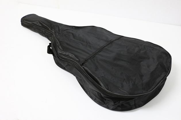A1 小吉他袋子36