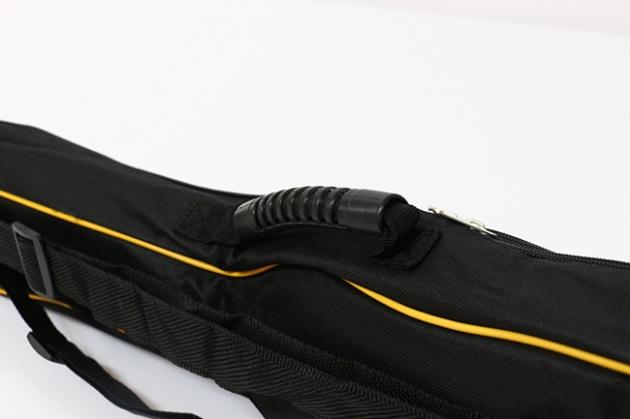 A1A 烏克麗麗袋子21