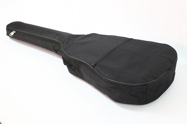 A2A 40吋 民謠帆布袋(厚度4MM)雙肩背 1