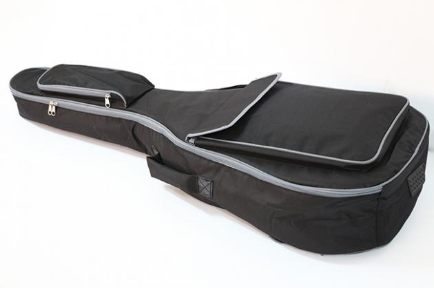 A6 高級牛津布民謠袋(厚度10MM)雙肩背 1