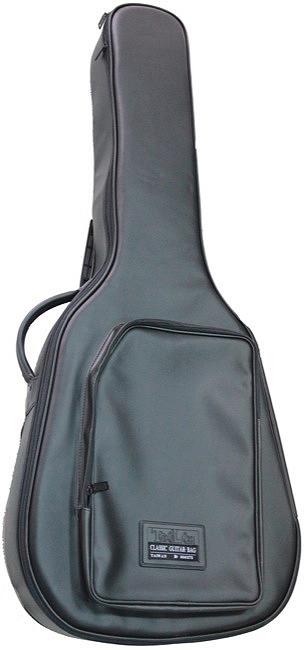 A9 吉他皮盒(39吋) 1