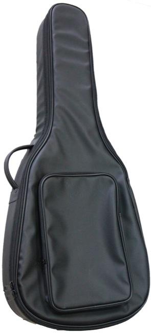 A11 吉他皮盒(41吋) 1