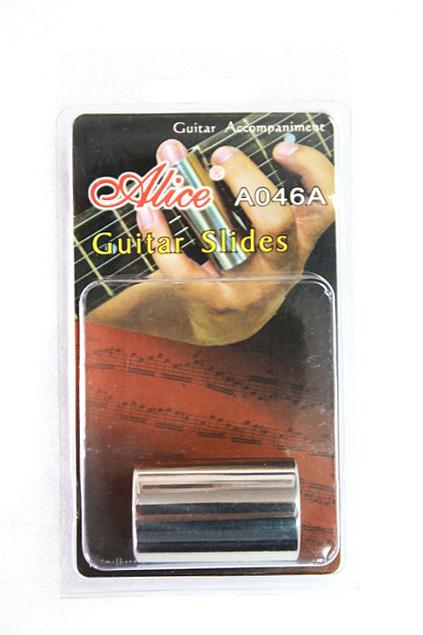 A20 吉他指套(滑管) 1