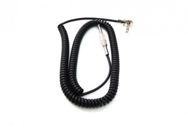 B35 黑色卷導線(15尺) 1
