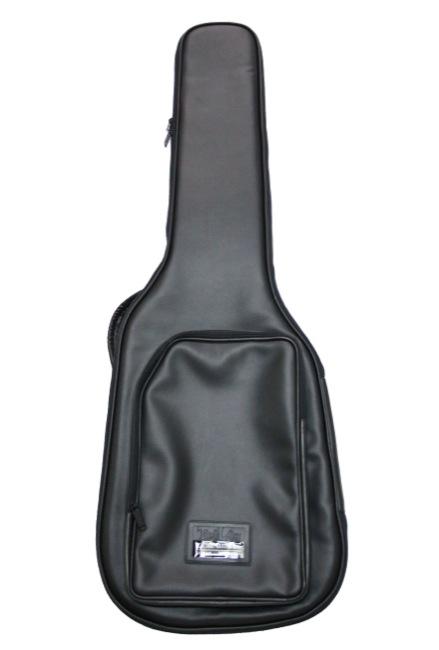 B54 電吉他盒(皮盒) 1