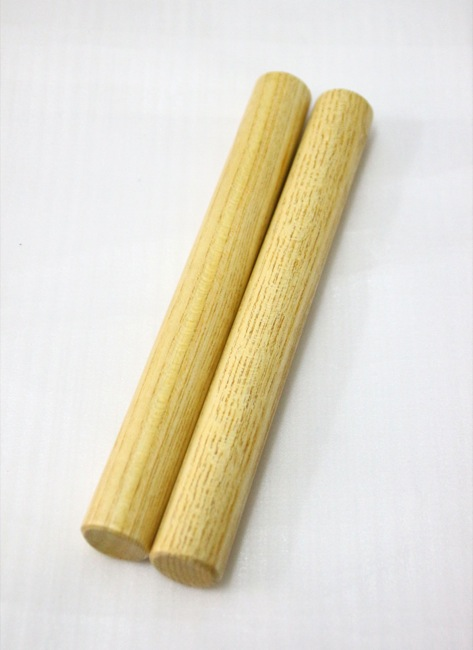 C21 響棒(木)付 1