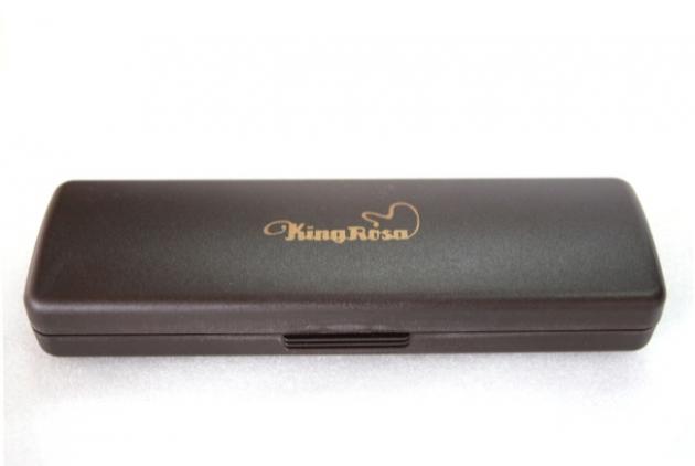 C62A 口琴盒(大,小) 1