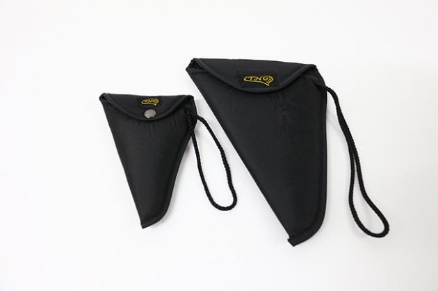 C136 陶笛潛艇袋子(大.中.小) 1