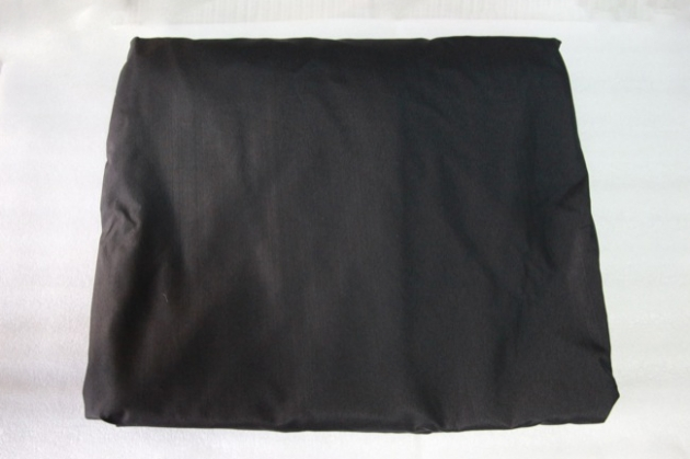E19 全套琴布(紅.黑)1.3號 2