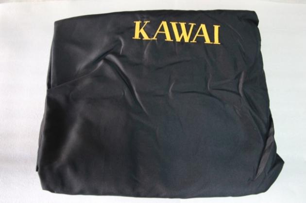 E20 全套琴布(Yamaha / Kawai) 1號/3號 2