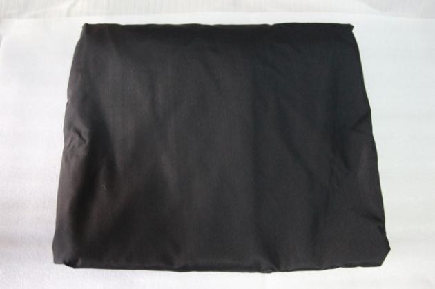E21 全套琴布(平台式鋼琴) 1