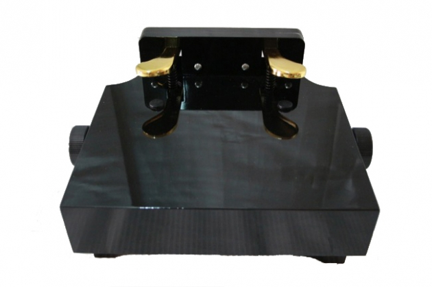 E35 鋼琴輔助踏板(ABS製.木製) 2
