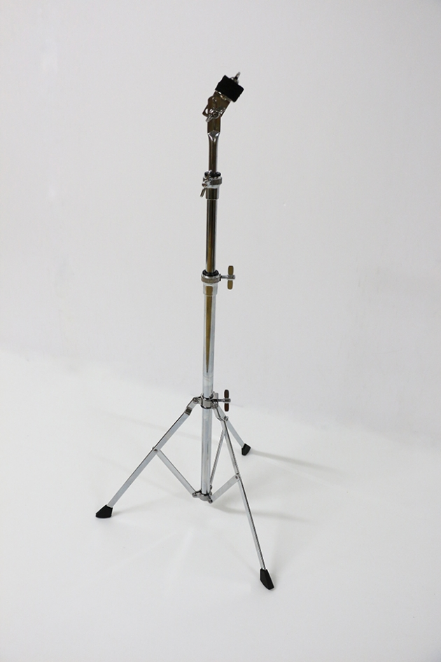 F107 銅鈸直架(普通/中級/高級) 1