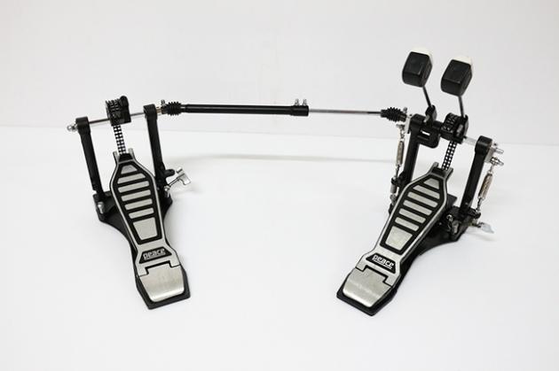 F116 大鼓腳踏板(普通/中級/雙踏板) 4