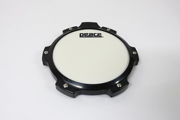 F118 練習鼓(含架/面板/架子) 2