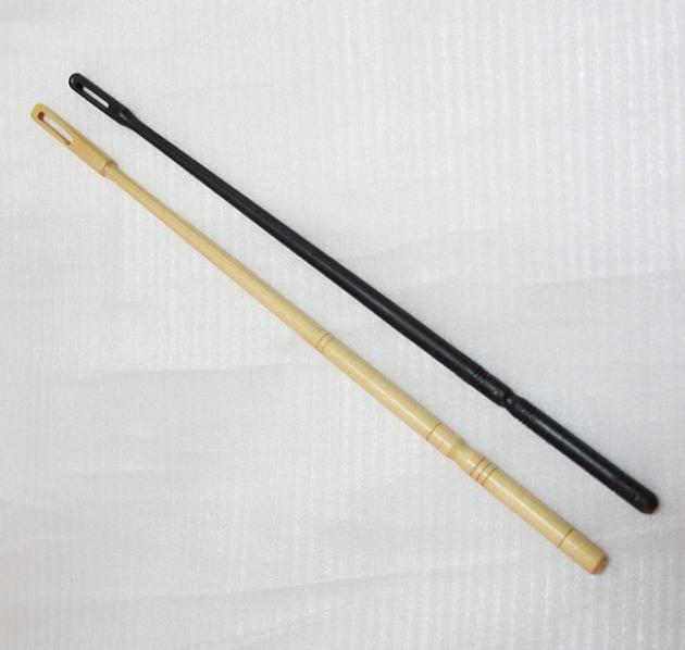 G25H 長笛通條(塑膠/木頭) 1