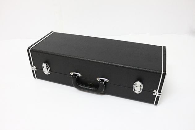 G29A 小喇叭盒 1