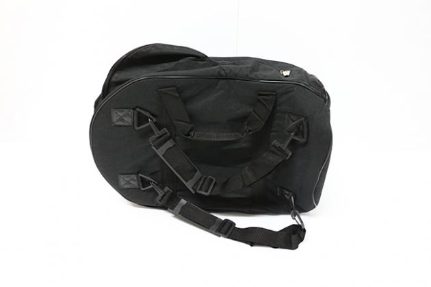 G33A 法國號袋子 2