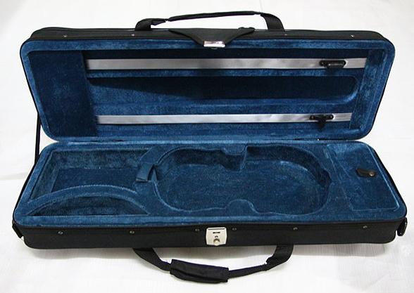 H44B 小提琴(盒子)方型 1