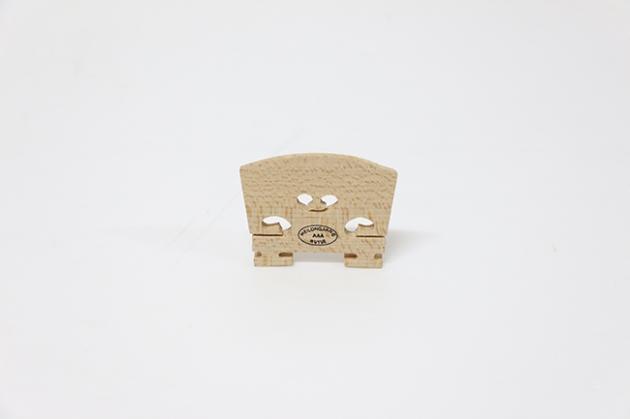 H50A 小提琴琴橋(高級) 1