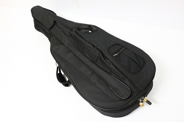 H88 大提琴袋 1
