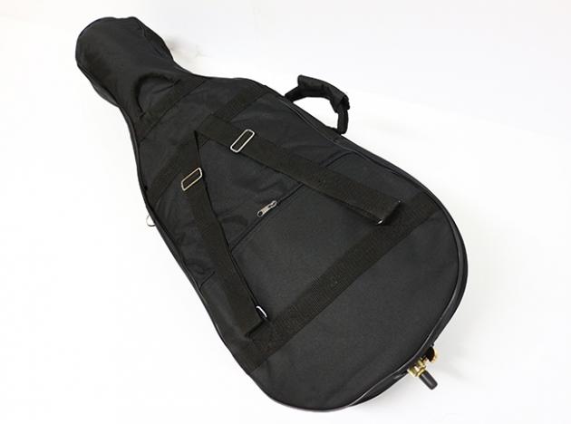 H88 大提琴袋 2