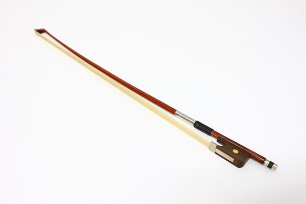 H89 大提琴弓 1