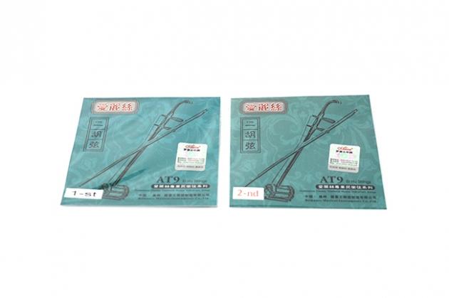 I30 南胡弦(組)(條) 1