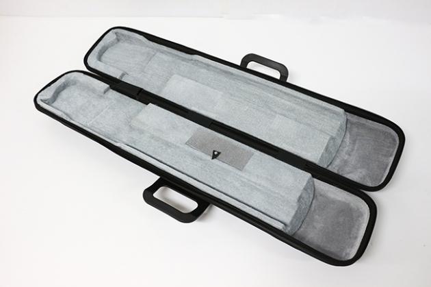 I34 南胡盒(普通,中級全黑,高級古文) 4