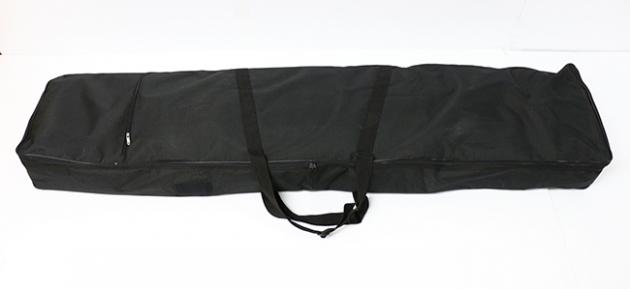 J22A 古箏袋 1