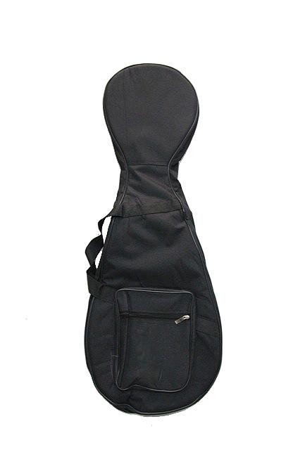 K29 琵琶袋 1
