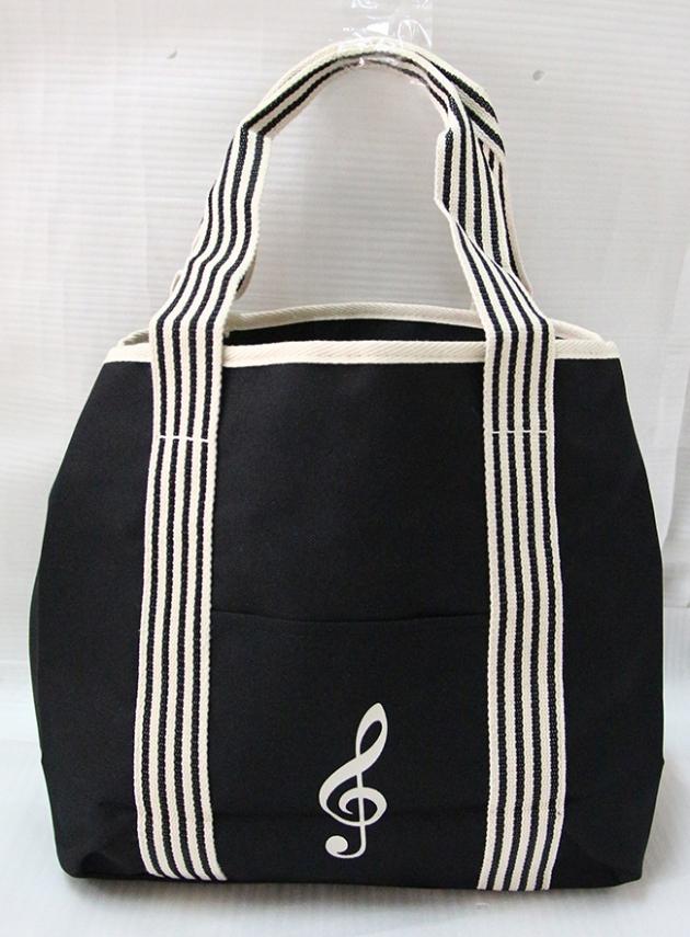 雙面樂譜袋 2