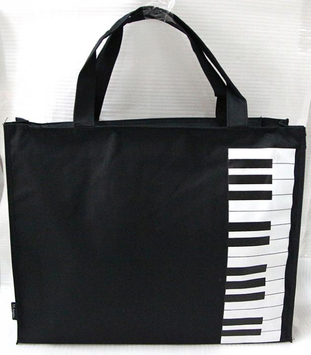 YDL-9554 交響情人夢手提袋 1