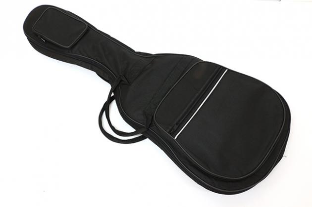 B52 電吉他袋 1200D 1