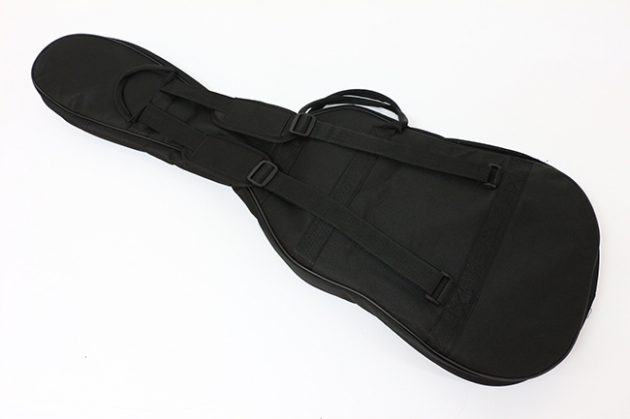 B52 電吉他袋 1200D 2