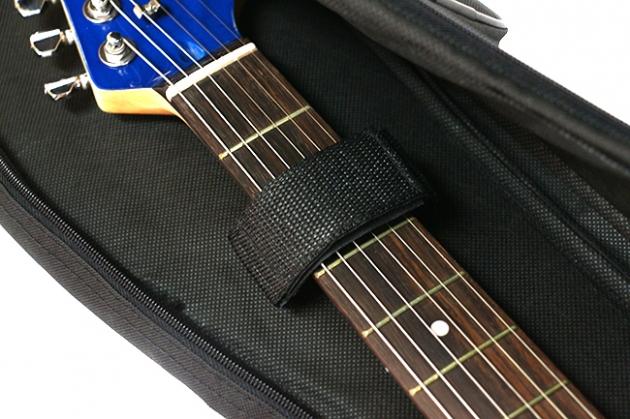 B52 電吉他袋 1200D 4