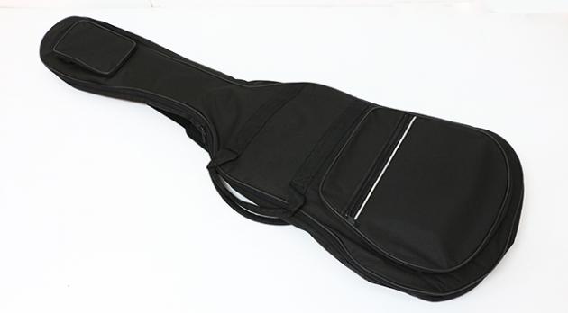 B55 電貝士袋 1200D 1
