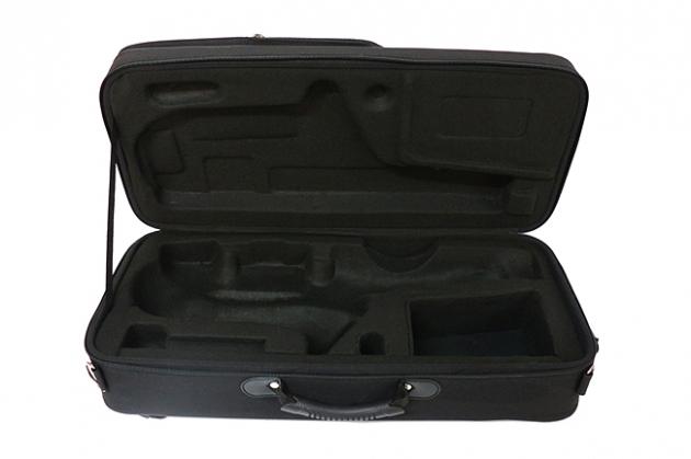 G26A Alto Saxphone盒子(帆布輕體盒) 4