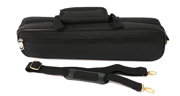 G31 長笛袋子 1