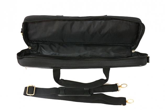G31 長笛袋子 2
