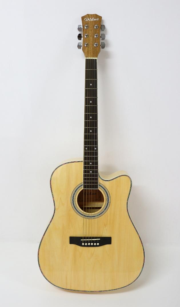 AGDM41CI-41