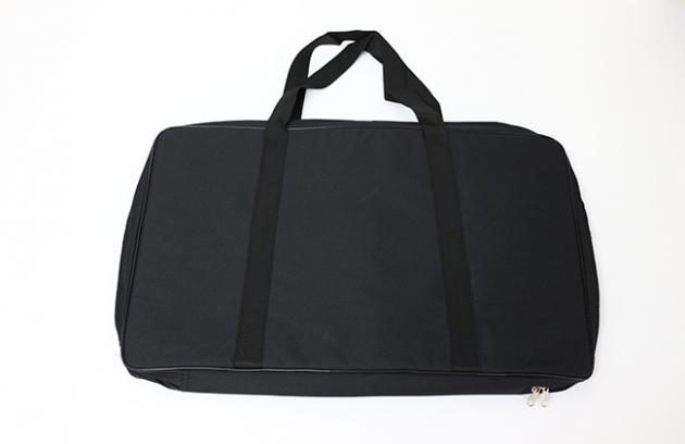 C121A 32音鐵琴袋 2