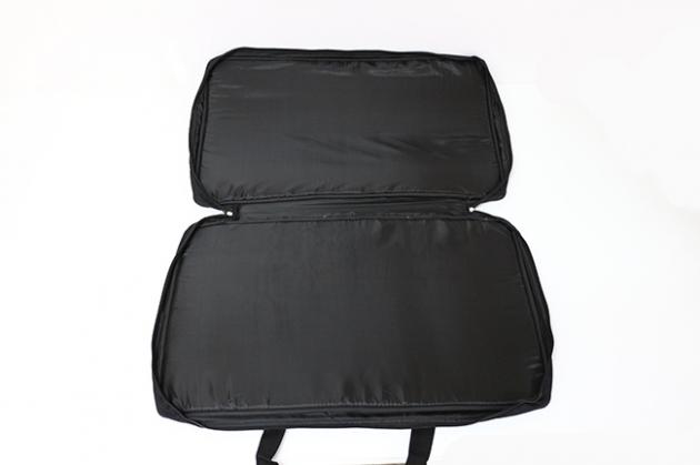 C121A 32音鐵琴袋 3