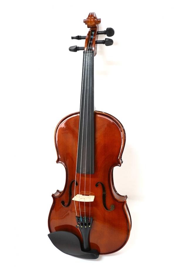 H1E 小提琴Venus(素面) 2