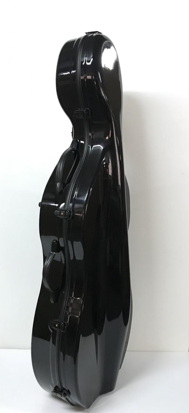 H88B 大提琴盒(玻璃纖維) 2