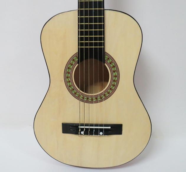 AG30A 30吋 古典吉他 定價1500 2