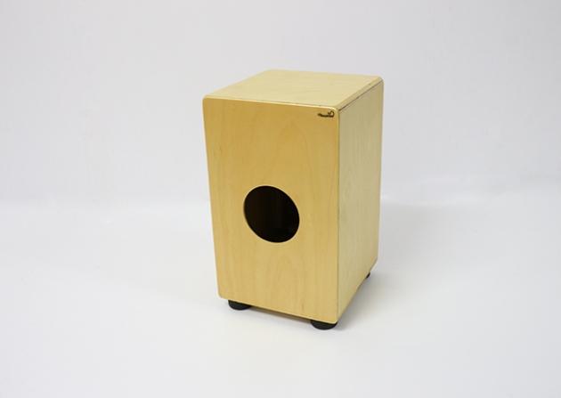 F33A 木箱鼓(大/小) / 木箱鼓袋 5