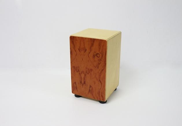 F33A 木箱鼓(大/小) / 木箱鼓袋 6