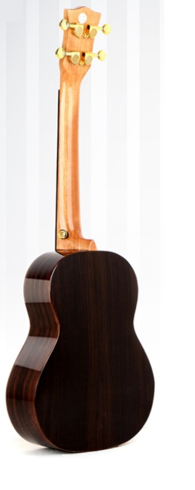 彩色學費袋(10入)-美樂蒂拉大提琴 1